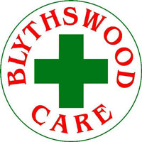 Blythswood-Care